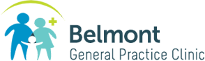 logo-belmont.png