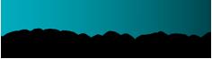 logo-cycburleigh.png