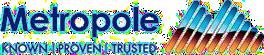 logo-metropole.png