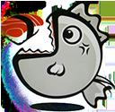 logo-sushi.png